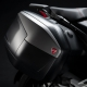 New Multistrada 1260 S (Grand Tour)