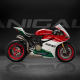 1299 Panigale R (Final Edition)